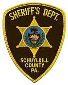 PA - Schuylkill County Sheriff.jpg
