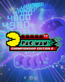 Pac-Man Championship Edition 2 cover.png