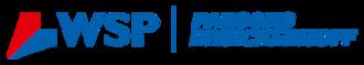 Parsons Brinckerhoff - Image: Parsons brinckerhoff logo