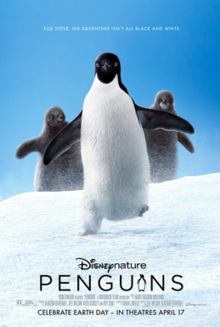 Penguins film poster.png