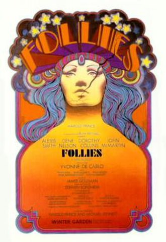 Follies - Image: Pfollies