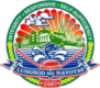 Official seal of Navotas City