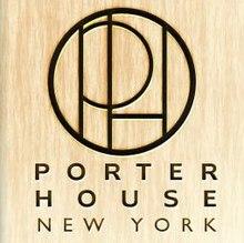 Porter House New York Wikipedia