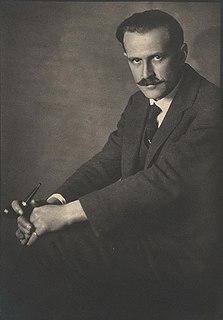 Henri Mallard Australian photographer