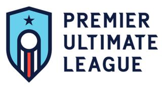 Premier Ultimate League U.S. womens ultimate frisbee league