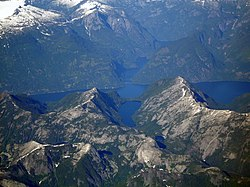 Princess Louisa Inlet (aerial view, 2007).jpg