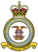 RAF Woodvale crest.png