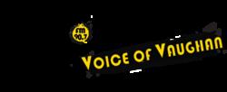 RAV-FM.png