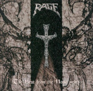 The Best from the Noise Years - Image: Rage The Best From The Noise Years