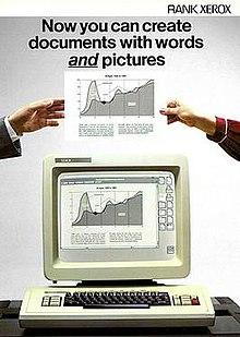Xerox Star - Wikipedia