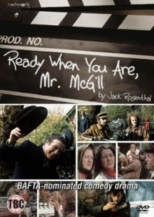 Ready When You Are, Mr McGill 1976 DVD.jpg