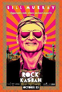 Rock the Kasbah.jpg