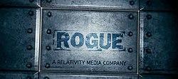 Rogue Logo.jpg