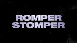 Romper Stomper title card.png