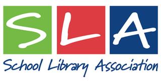 School Library Association organization