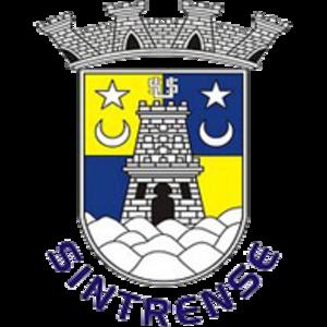 S.U. Sintrense - Image: SU Sintrense Logo