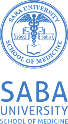 Saba University School of Medicine Logo.png