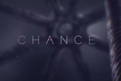 Screenshot of Hulu's Chance TV show Titlecard.png