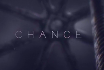 Picture of a TV show: Chance