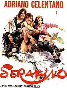 Serafino 1968.jpg