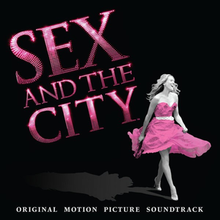 Sex and the City- The Movie (soundtrack).png