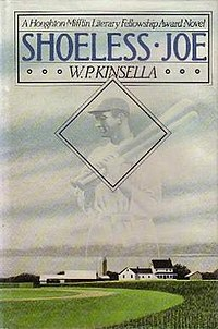 Shoeless Joe (novel).jpg