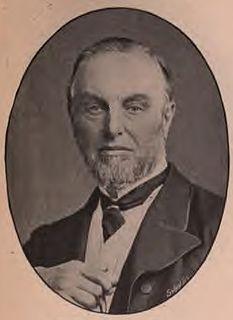 Sir Frederick Mappin, 1st Baronet British politician