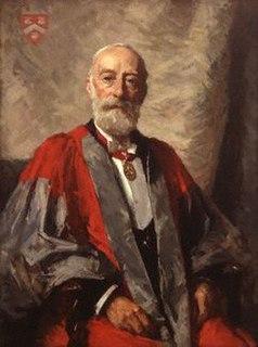 English historian and archivist