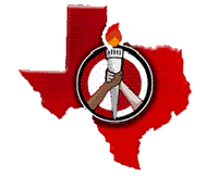 Socialist Party of Texas logo.png
