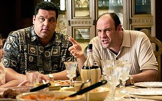 Wheres Johnny? 3rd episode of the fifth season of The Sopranos