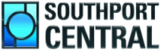 Southport Central logo.png