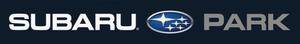 Subaru Park logo.png