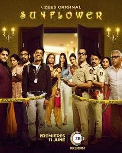 Sunflower web series download filmyzilla