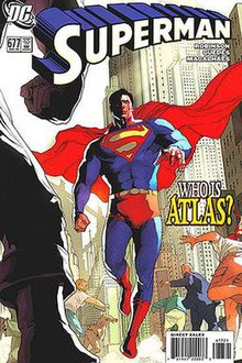 Superman 677 Variant.jpg