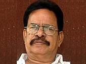 Image Result For Actor Murali Mohan