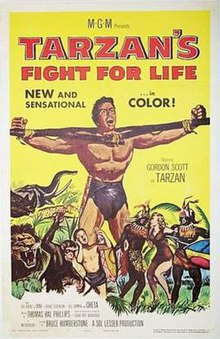 Tarzan's Fight for Life poster.jpg