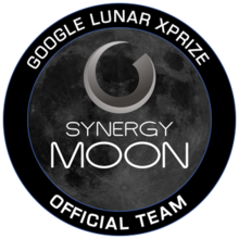 Team Synergy Moon Patch.png