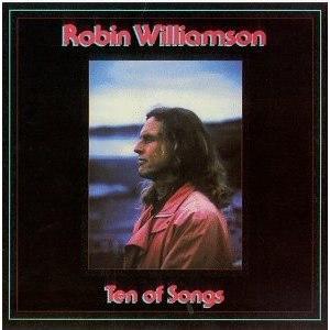 Ten of Songs - Image: Ten of songs