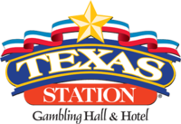 Texas Station logo.png