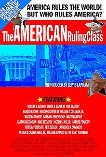 TheAmericanRulingClass Poster.jpg