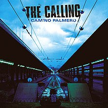 TheCalling-CaminoPalmero-Cover.jpg