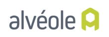 The Alvéole Lab logo.png