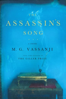The Assassin's Song cover.png