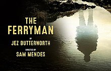 The Ferryman artwork.jpg