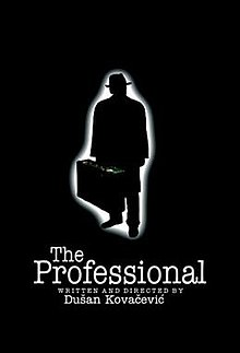 The Professional (2003).jpg