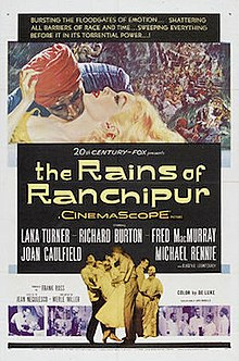 The Rains of Ranchipur poster.jpg