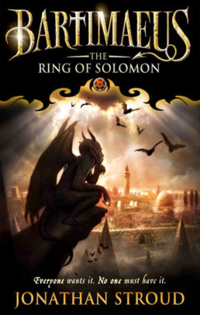 The Ring of Solomon.png