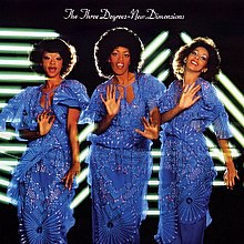 The Three Degrees - New Dimensions.jpg