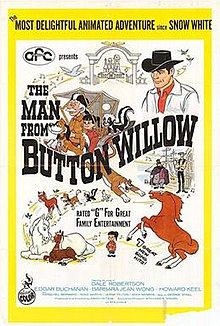 The man from button willow movieposter.jpg