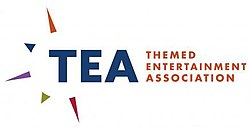 Themed Entertainment Association Logo.jpg